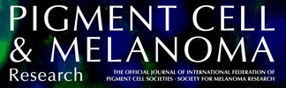 Pigment Cell & Melanoma Research